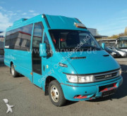 Iveco Midi-Bus