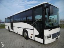 autobús nc MERCEDES-BENZ - O 550 Integro