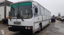 автобус средней вместимости Mercedes
