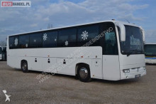 camioneta Irisbus ILIADE TE / SPROWADZONA