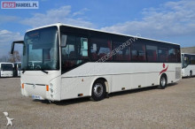 autobús Irisbus ARES / SPROWADZONY / 60 MIEJSC / KLIMA