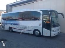 autobus Mercedes TOURINO 0510