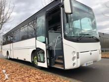 Renault Omnibus