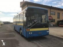 autobus miejski używany