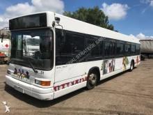 autobús Heuliez
