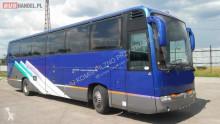 autobus Renault ILIADE, ILIADA