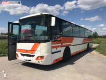 autobús Karosa LC 956.1072