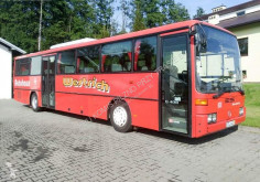 n/a intercity bus