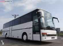 autobús Setra 315 GT-HD 60 MIEJSC