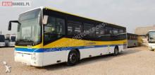 городской автобус Renault