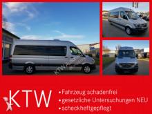 Mercedes Sprinter 316 Kombi Maxi,7G-Tr,Standhzg,Navi,PTS