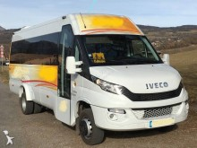 Iveco DAILY 22 places