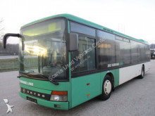 autobús Setra S 315 NF Linienbus