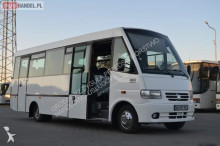 Renault SCOOLY / SPROWADZONY / 31 MIEJSC / MANUAL