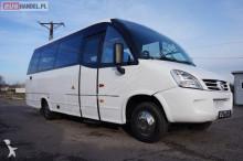 autobus Iveco 65C18 WING (Mago, 616)