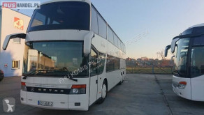 Setra 328 bus