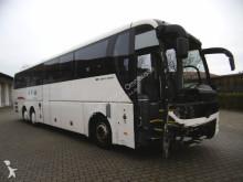 autobus MAN Lion´s Coach R09