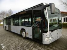 autobus nc MERCEDES-BENZ - O 530 Citaro