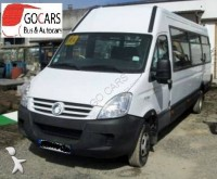 Iveco Daily 22+1 places AC50C18