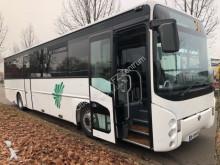 autobús Irisbus Ares ,Tracer,Axer,Karosa MIT DACHKLIMA