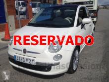 Voir les photos Véhicule utilitaire Fiat 312