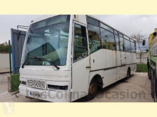 Renault PS160.09 bus
