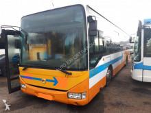 autobús Irisbus Crossway