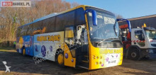 autobús Temsa