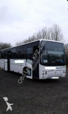 городской автобус Irisbus