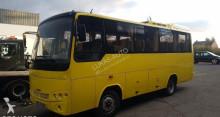 autobus Temsa SAMBA Telma 29 miejsc 80 000 km