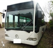 autobús Mercedes Citaro