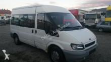 gebrauchter Ford Kleinbus - n°2973821 - Bild 1