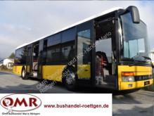 autobús Setra S 315 NF / UL / 530 / 4416 / Klima