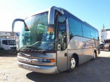 MAN Midi-Bus
