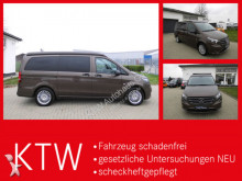 Mercedes Vito Marco Polo 220d ActivityEdition,AHK,Navi
