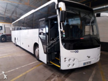 Temsa SAFARI Omnibus