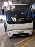 Temsa OPALIN Omnibus