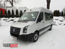 Volkswagen CRAFTER BUS