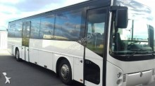 Renault Linienbus
