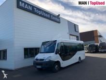 Iveco A65C17 bus
