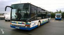 autobus Setra S 315 NF