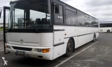 Karosa Omnibus