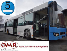 autobus Volvo 7700 / 8700 / 530 / 415 / Lion´s City / Euro 5