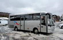 autobus Autosan Gemini A0808T 33+7 Osób