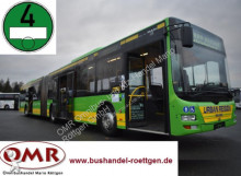 autobus liniowy używany