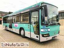 autobús Volvo 8700 LE | 5 x vorh. | Euro 5 | Klima | Tempomat |