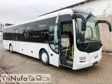 autobus używany