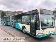 autobus onbekend MERCEDES-BENZ - O 530 G - Citaro Ü | Retarder | Euro 3 | Tempomat |