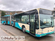 autobus nc MERCEDES-BENZ - O 530 G - Citaro Ü | Retarder | Euro 3 | Tempomat |