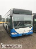 autobús nc MERCEDES-BENZ - O 530 - Citaro | Retarder | Euro 3 |